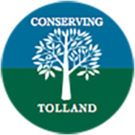 Conserving Tolland