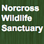 Norcross Wildlife Sanctuary