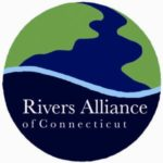 River Alliance of CT