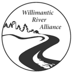 Willimantic River Alliance