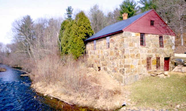 gristmill_1